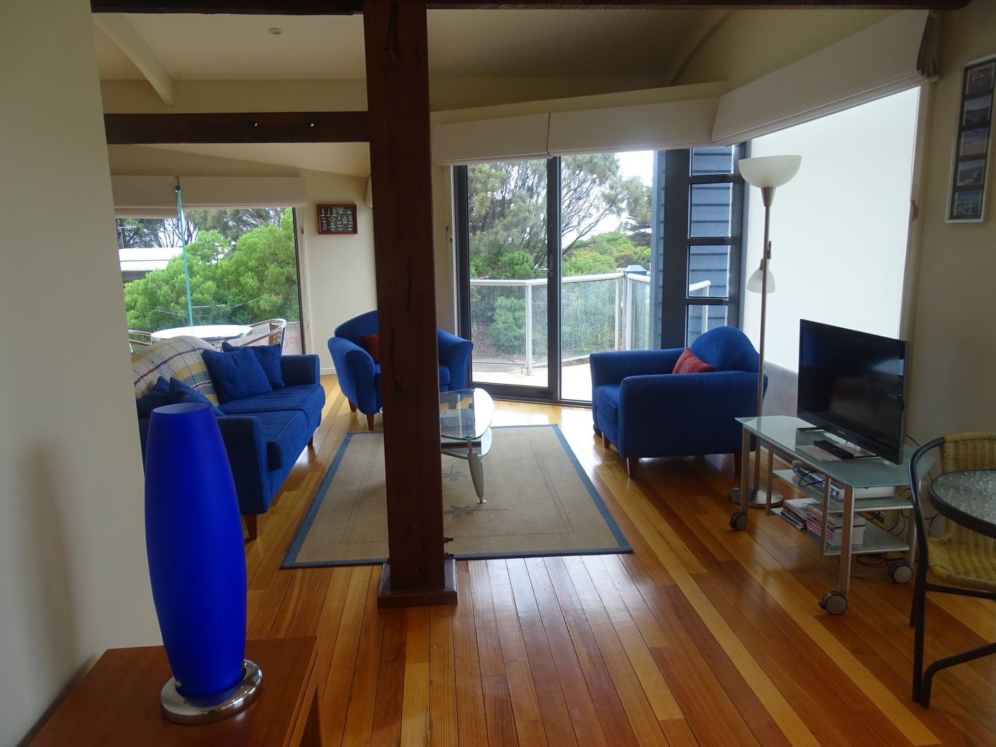 4/155 Great ocean road, Apollo Bay VIC 3233, Image 0