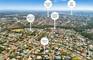 Picture of 6 Watkinsia Court, Regents Park QLD 4118