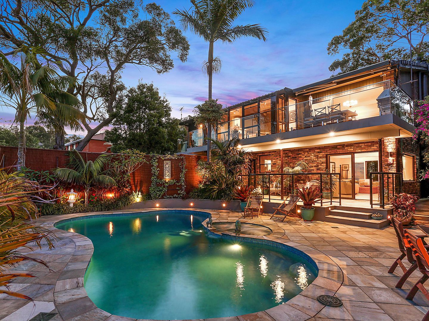 16 Kennedy Crescent, Bonnet Bay NSW 2226, Image 0