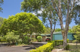 Picture of 224 EUMARELLA RD, Weyba Downs QLD 4562