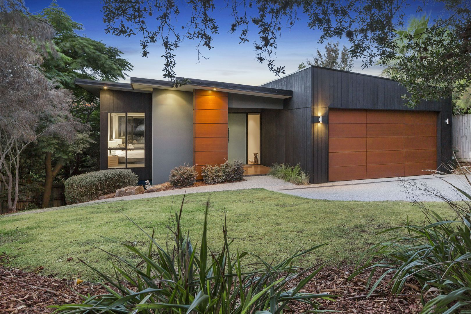 20 St Andrews Drive, Rye VIC 3941, Image 0