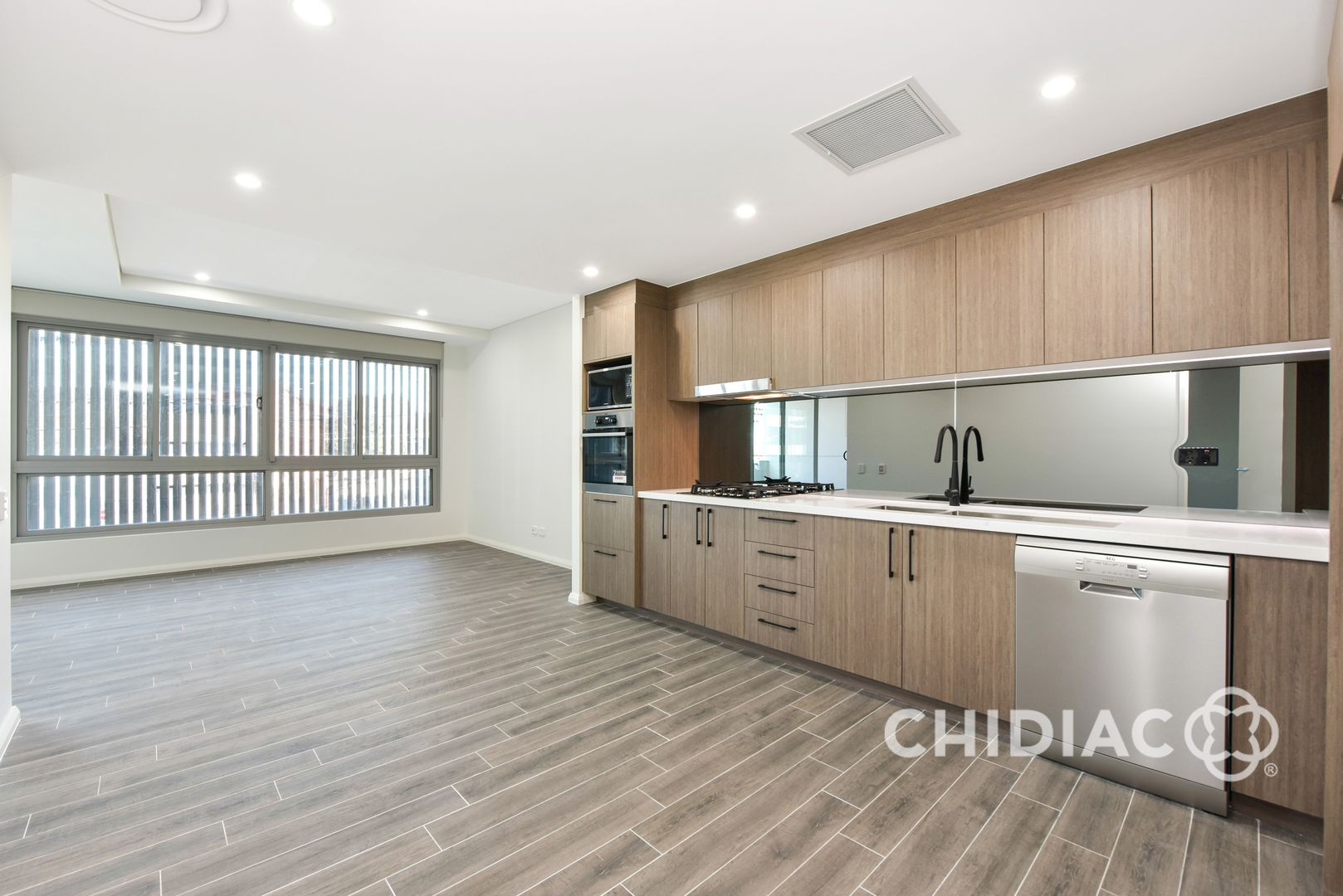 A203/843 New Canterbury Rd, Dulwich Hill NSW 2203, Image 2