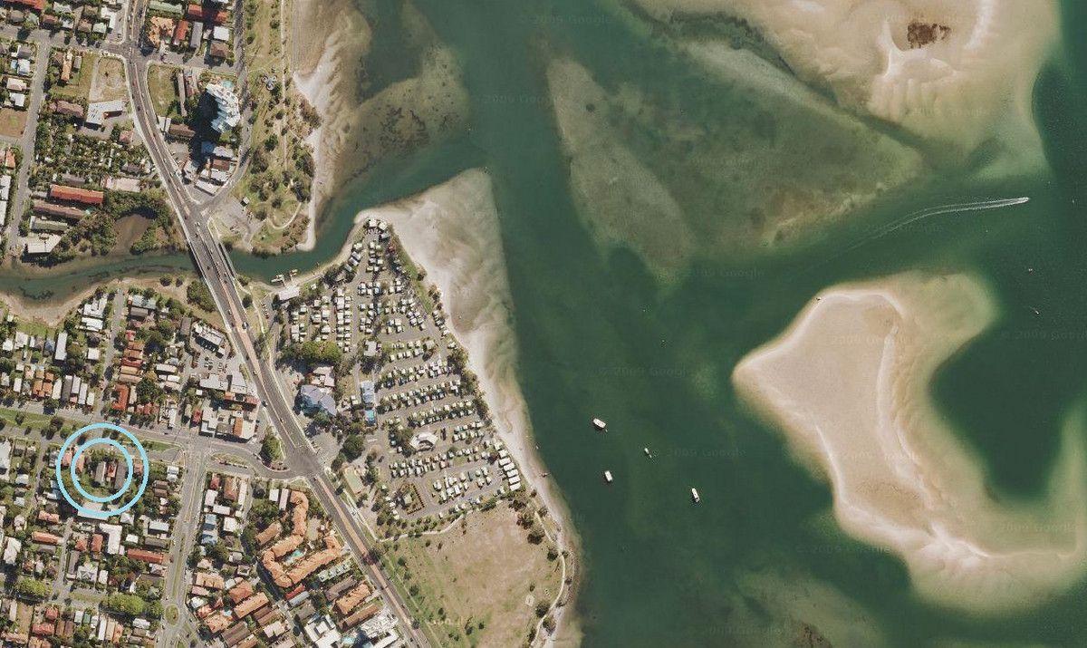 5/28 Stevens Street, Southport QLD 4215, Image 1