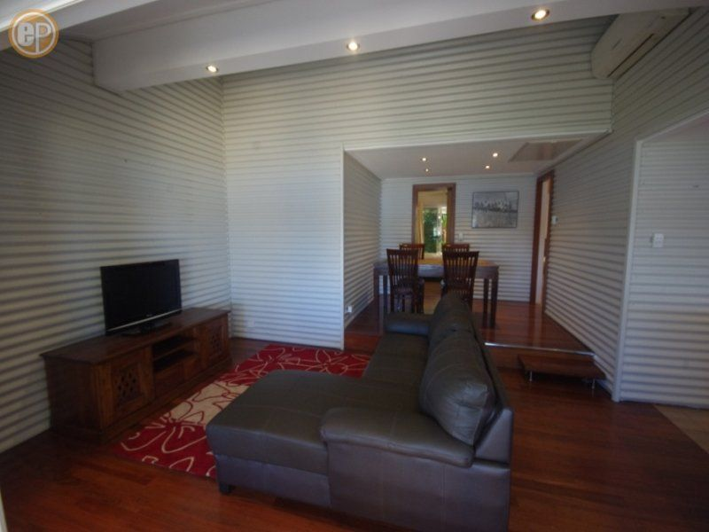 East Fremantle WA 6158, Image 2