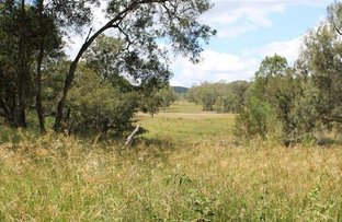Picture of L44 Copper Creek Road, Pimpimbudgee QLD 4615