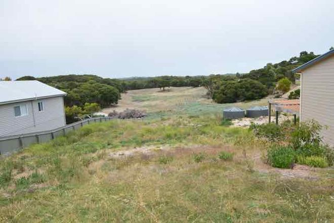 Picture of 15 Woolundry Rd, ROBE SA 5276