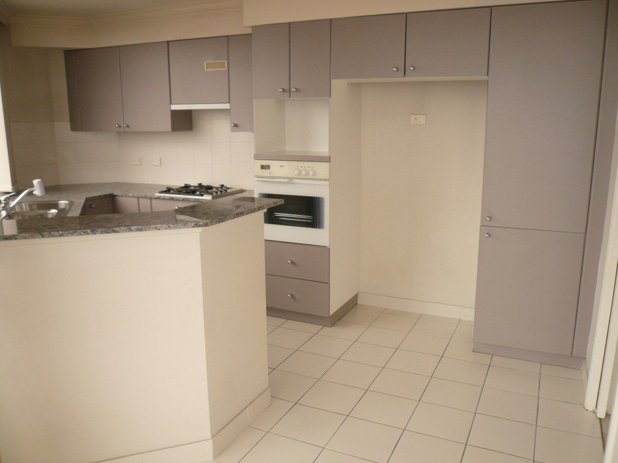 L15/38 Alfred Street, Milsons Point NSW 2061, Image 1