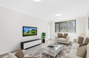 Picture of 3/57 Campbell Street, Wollongong NSW 2500