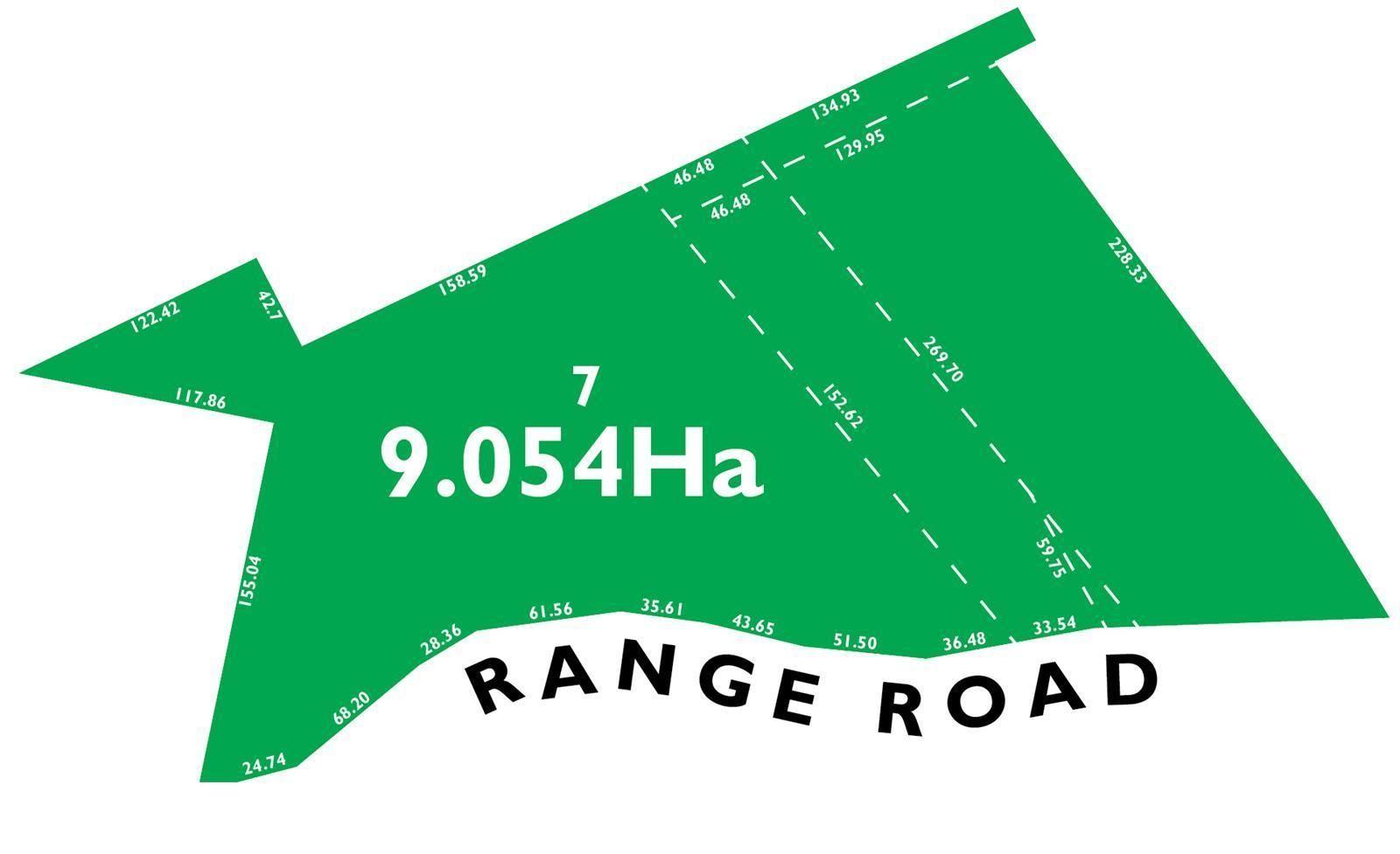 Lot 7 (20-28) Range Road North, Upper Hermitage SA 5131, Image 2