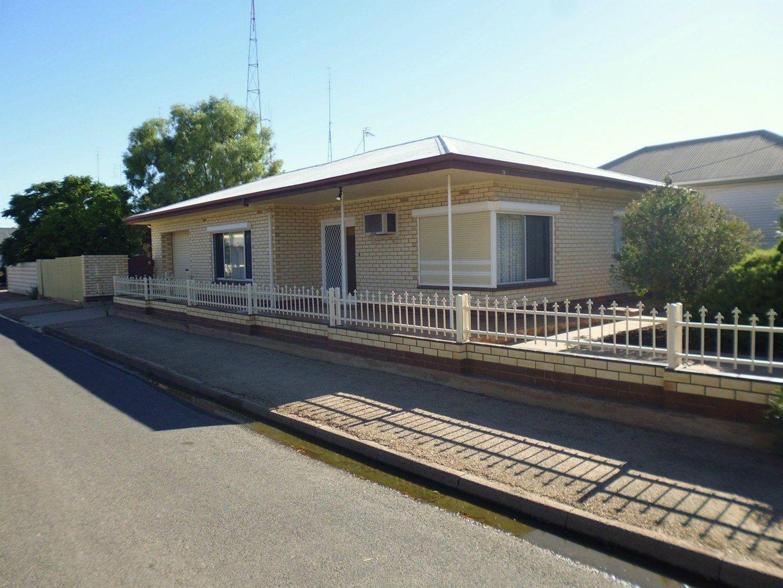 20 Goode Road, Port Pirie SA 5540, Image 0