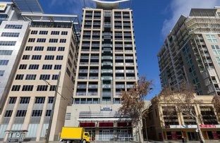 Picture of 1207/104 North Terrace, Adelaide SA 5000