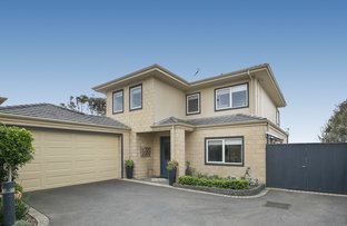 Picture of 2/228 Nepean Highway, Seaford VIC 3198