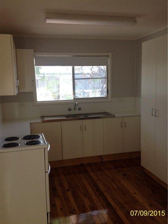 7 Mangrove Street, Blackwater QLD 4717, Image 2