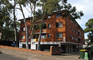 Picture of 1/52-54 Speed Street, Liverpool NSW 2170