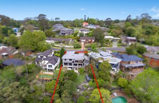 Picture of 15 Forrest Avenue, Wahroonga NSW 2076