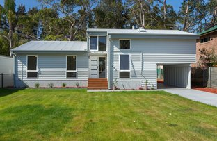 245 Annetts Parade, Mossy Point NSW 2537