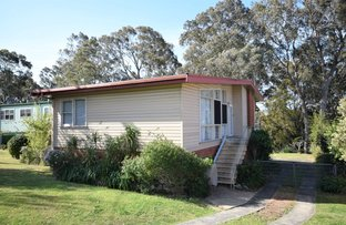 86 Walsh Crescent, North Nowra NSW 2541