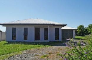 Picture of 26 Wren Close, Mareeba QLD 4880