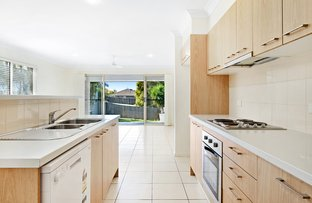 Picture of 1/12 Pecan Drive, Upper Coomera QLD 4209