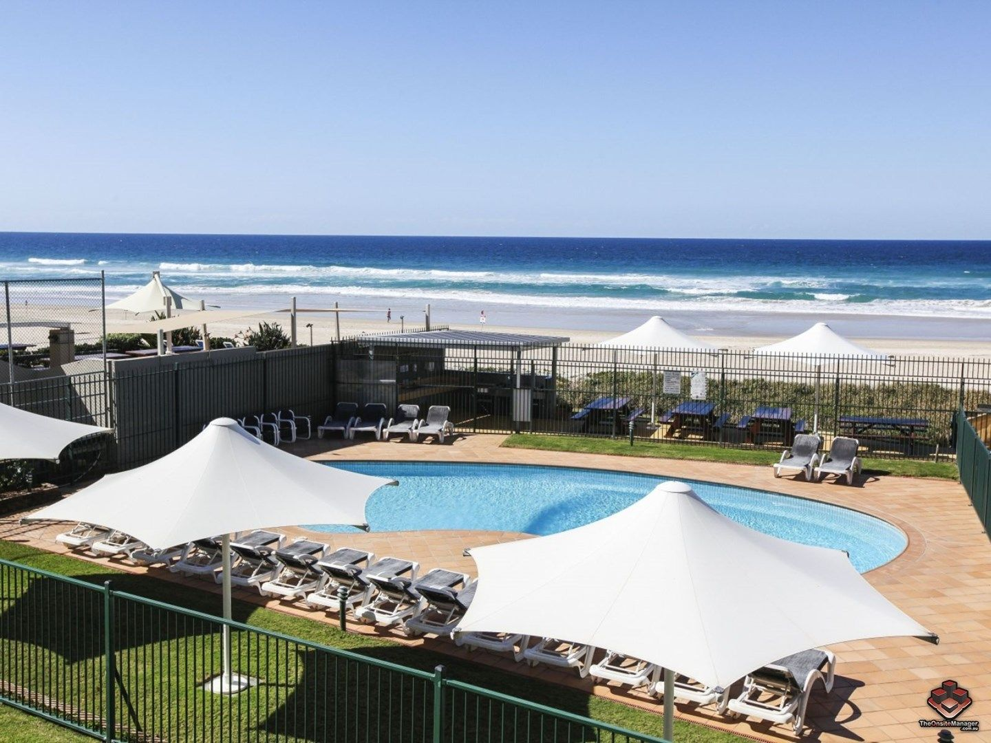 60 Old Burleigh Road, Surfers Paradise QLD 4217, Image 0
