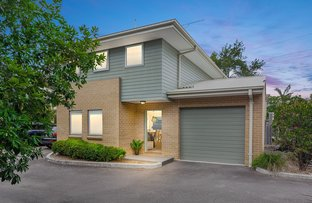 Picture of 15/1 Burns Road, Ourimbah NSW 2258