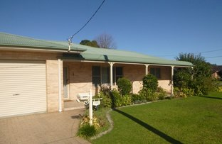 Picture of 138 NORTH STREET, Berry NSW 2535