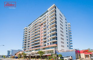 903/90 George St, Hornsby NSW 2077