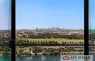 Picture of 1503/26 Levey Street, Wolli Creek NSW 2205