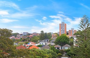 Picture of 3/33 Ritchard Avenue, Coogee NSW 2034