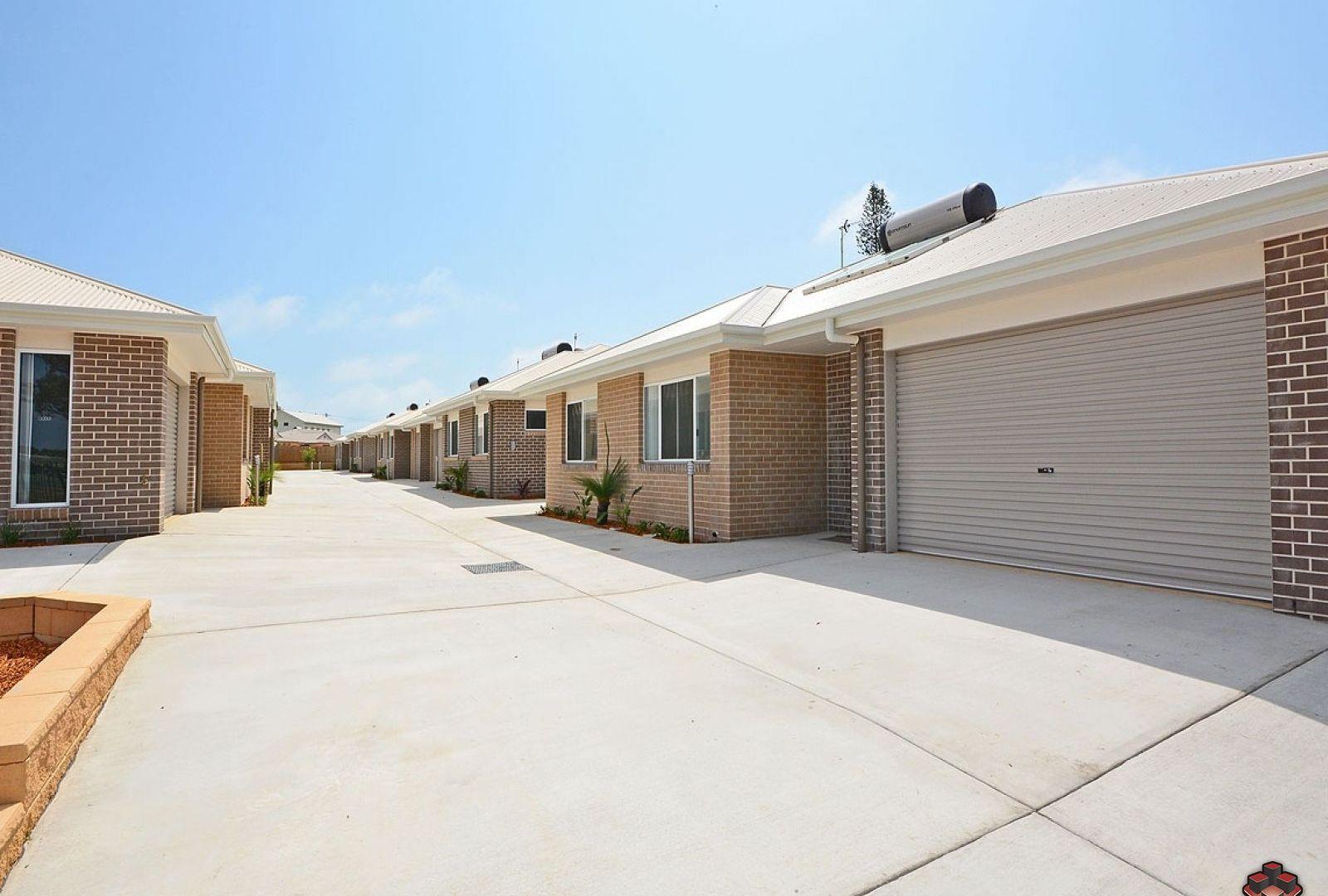 2/42 Alice Street, Pialba QLD 4655, Image 1