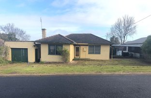 Picture of 8 STRATHLYN AVENUE, Naracoorte SA 5271