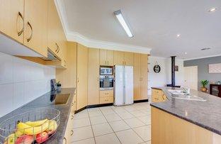 Picture of 74-80 Ballantrae Road, Tamborine QLD 4270
