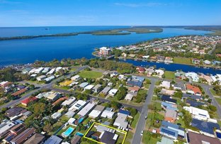 9 Wavell Avenue, Golden Beach QLD 4551