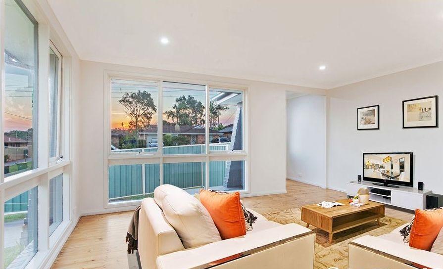 25 Ahina Avenue, Budgewoi NSW 2262, Image 2
