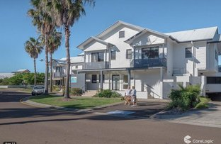 Picture of 2/25 Seaside Boulevard, Marcoola QLD 4564