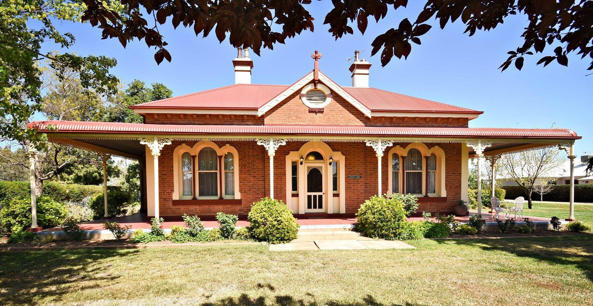 7 Avalon Place, Dubbo NSW 2830, Image 1