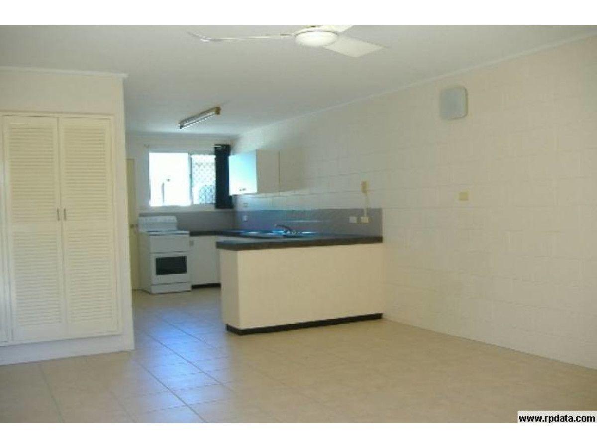 3/48 Marks Street, Hermit Park QLD 4812, Image 0