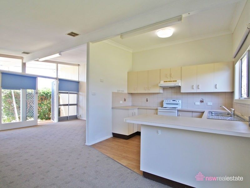 2 Gundagai Place, Coffs Harbour NSW 2450, Image 2