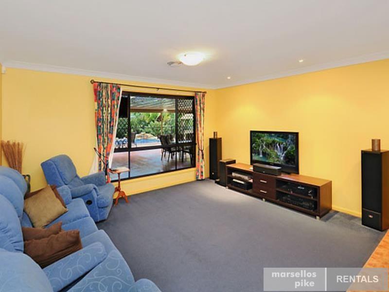 15 Glady Avenue, Caboolture QLD 4510, Image 2