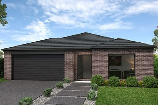 Picture of Lot 298 Ridge Tce, MILLICENT SA 5280