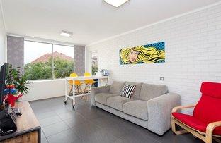 Riverview Terrace, Hamilton QLD 4007