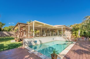 Picture of 34 Outrigger Drive, Robina QLD 4226