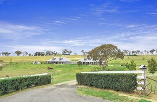 Picture of 104 Marion Close, Bathurst NSW 2795
