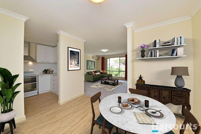 Picture of Villa 10B/173 Lesmurdie Road, LESMURDIE WA 6076