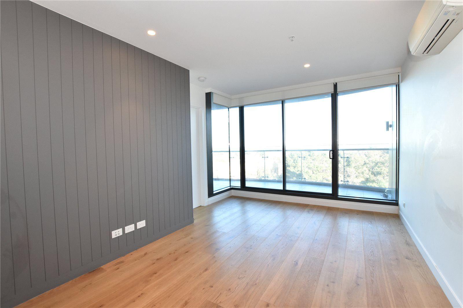 717/35 Albert Road, Melbourne 3004 VIC 3004, Image 0