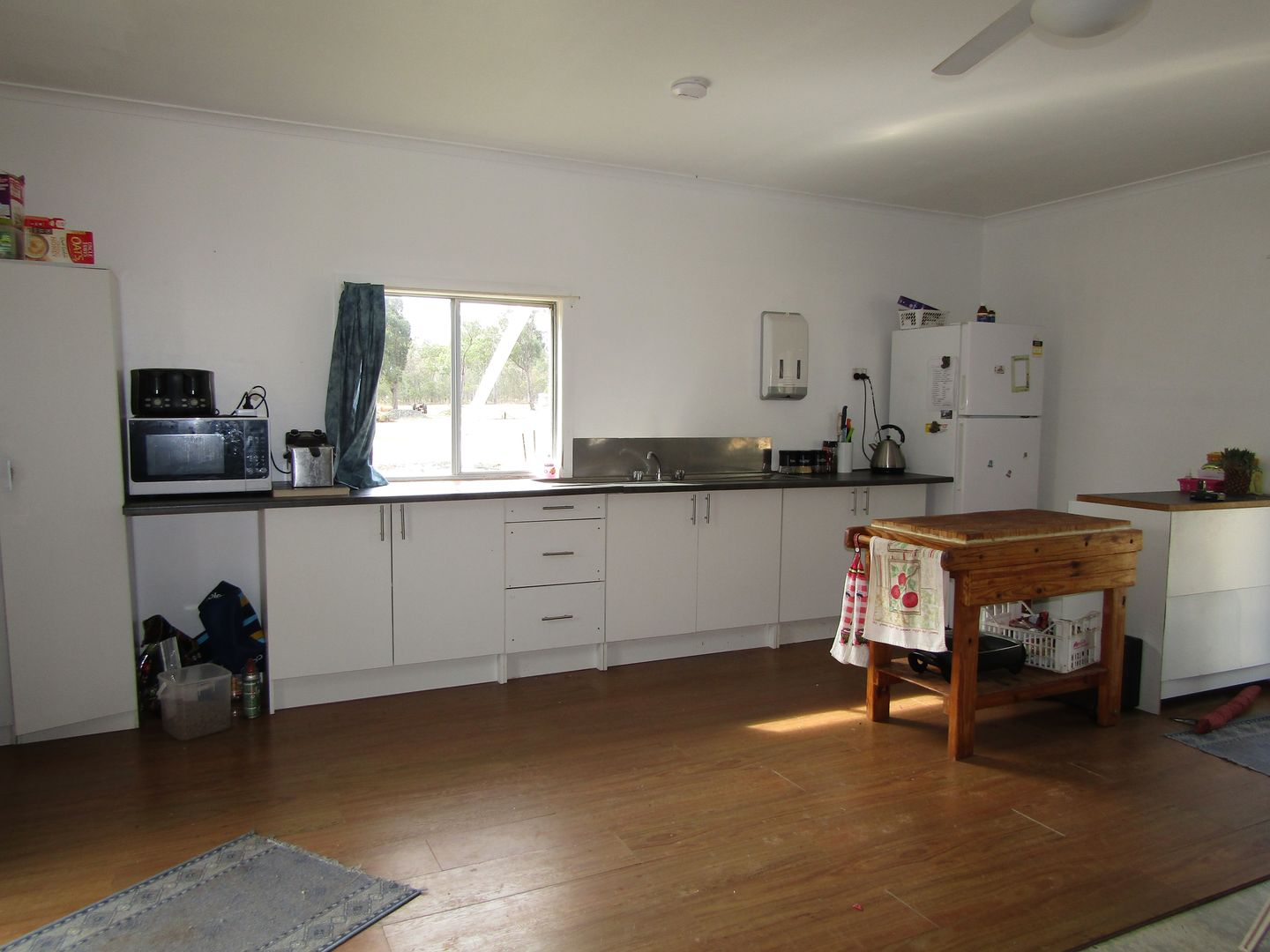 97 Adies Road, Isis Central QLD 4660, Image 1