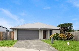 Picture of 24 Gilberton Gate, Smithfield QLD 4878