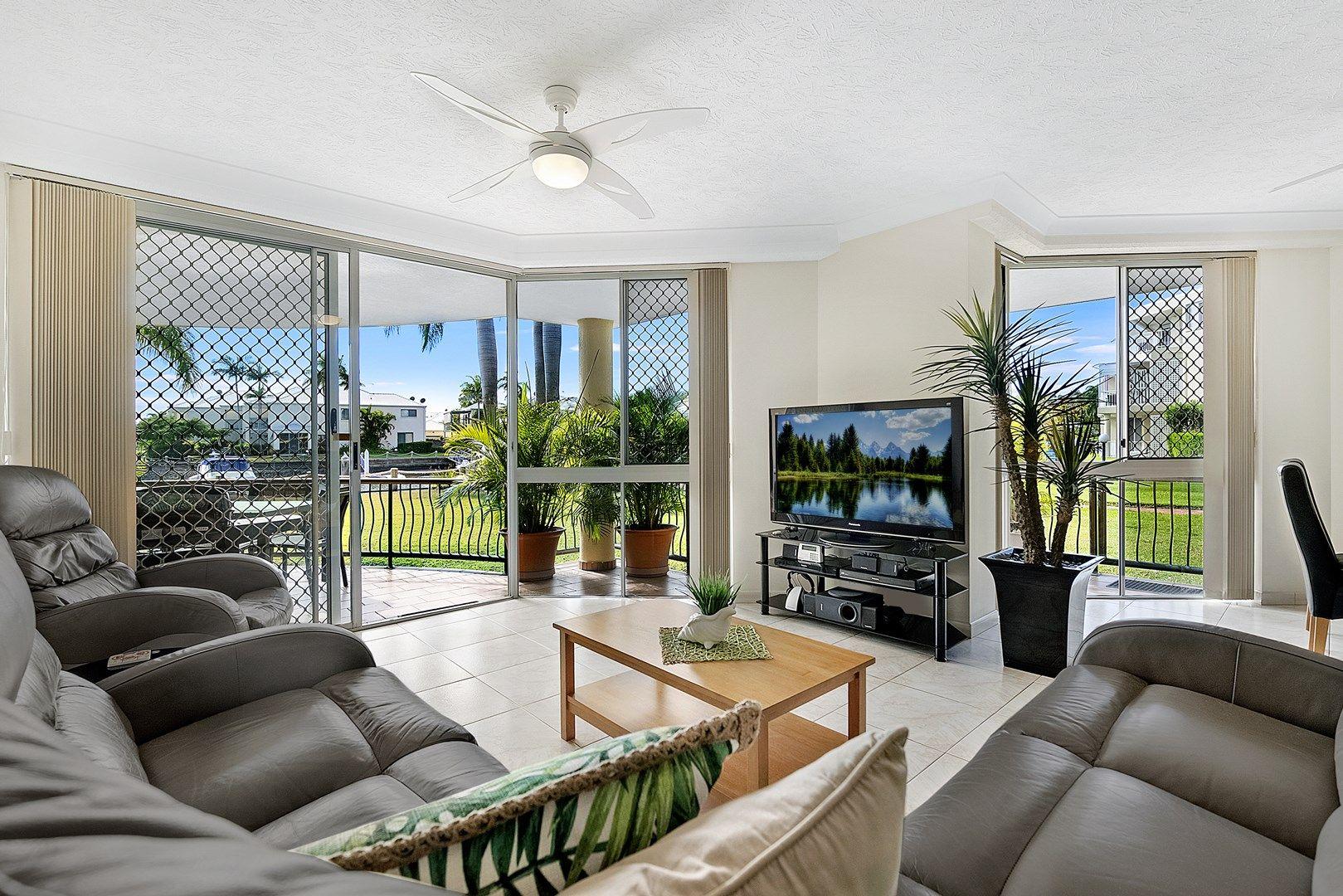 14/41A Broadwater Street, Runaway Bay QLD 4216, Image 2