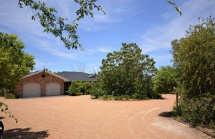 1 Araluen Way, Dubbo NSW 2830
