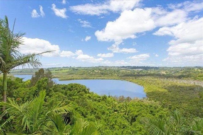 Picture of 51 Broadwater Esplande, BILAMBIL HEIGHTS NSW 2486